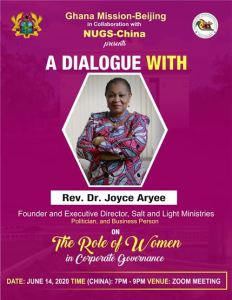 program_flyer-Dr. Joyce Aryee