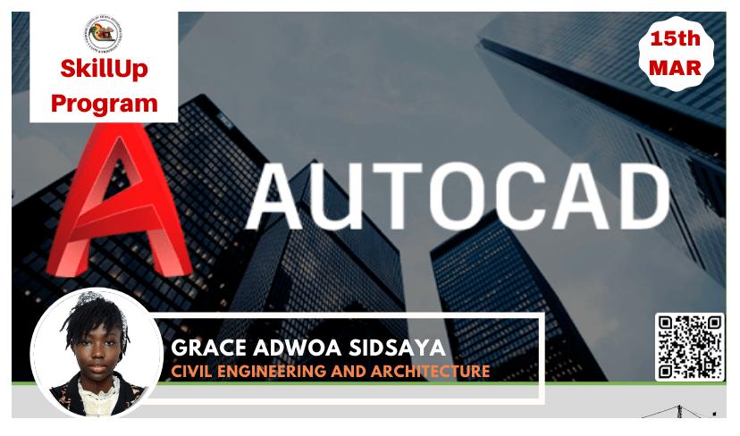 Autocad Class-mini