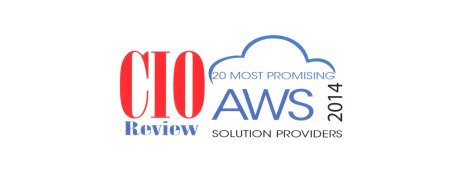 Most Promising AWS Providers