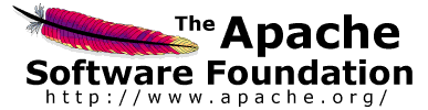 ASF-logo