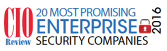 NuHarbor Security named Top Security Company for 2016