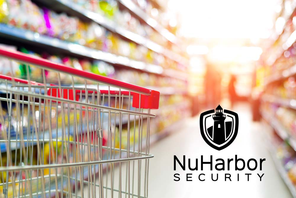 4 Ways to Prevent Data Breaches in the Retail Industry