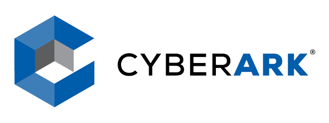 CyberArk Privileged Access Management