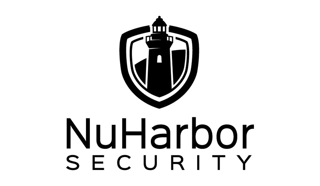 NuHarbor Security releases CMMC Certification Support for Splunk MSSP clients