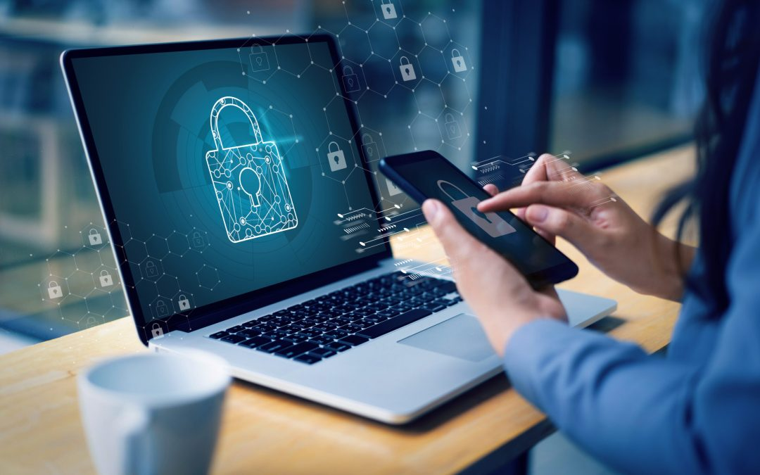 5 Tips to Secure Your Devices