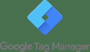 logo-google-tag-manager