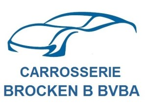 Carrosserie-Brocken-logo