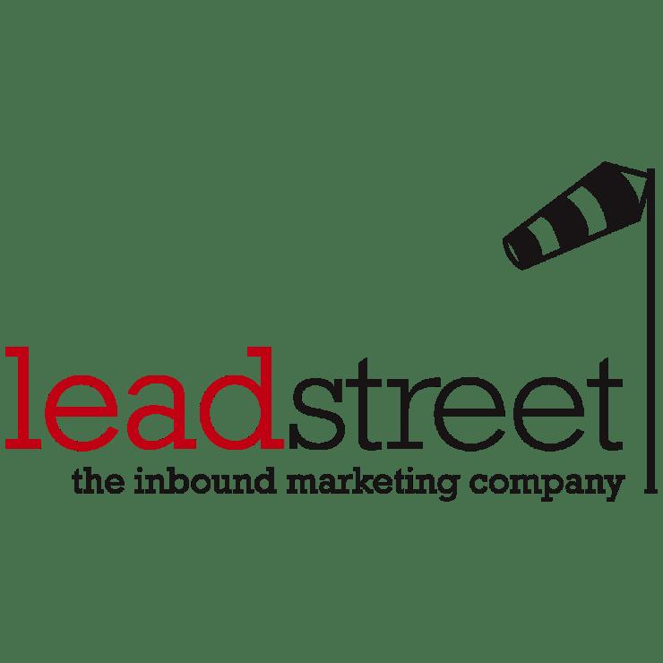 leadstreet