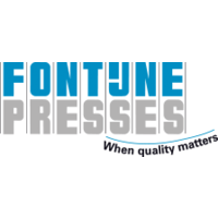 Fontijne-Presses