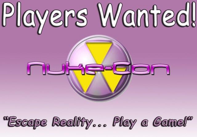 players-wantedjpg