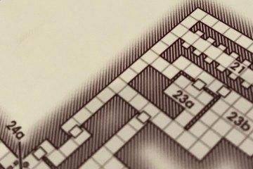 Dungeon maps