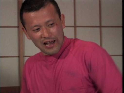 ヘンリー塚本 | 昭和官能エロ動畫ヌキスポ