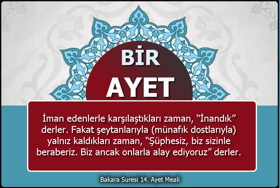 bakara_14_ayet_meali