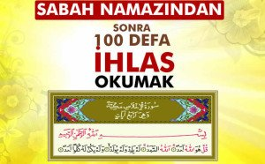 100-ihlas_sabah_namazi