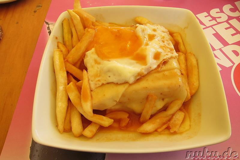 Portugiesische kuche nurnberg  Appetitlich FotoBlog fr Sie