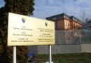 Potresno svjedočenje o zločinima HVO nad Srbima u Orašju