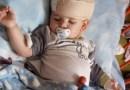 Pomozimo malom Aleksandru da pobijedi opaku bolest