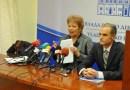 Брчко: Фитосанитарни инспектор није направио грешку, одговорност на другима