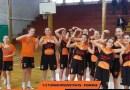 POBJEDA: Lavice idu na finalni turnir Prvenstva Republike Srpske!