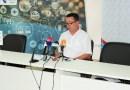 Upravni odbor JP Komunalno: Rejzović nije izvršavao dužnosti