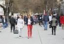 Državljani BiH najmršaviji u Evropi