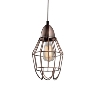 Copper Lighting Australia. melbourne s premier online
