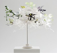 Lighting Australia | Orchid Table Lamp Marc Pascal ...