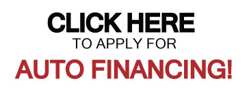 Pre-owned vehicle financing application - Nu Line Auto