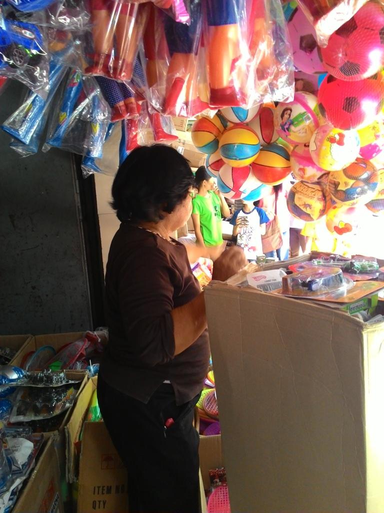 Toko Karunia   Toko Mainan Termurah Di Purwokerto cdaf03a7aa
