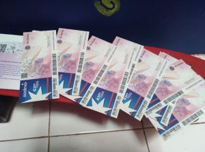 Voucher Sodexo 1 Juta : Rewards Ekspresi Rasa Royco