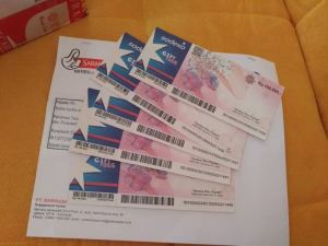 Voucher Sodexo 500K Hadiah Kontes Foto Bunda Generasi Maju