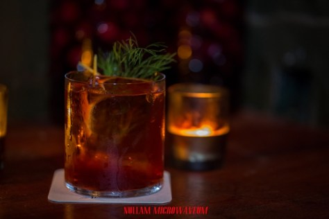 Dille archives * nullam microwaveum food & drinks