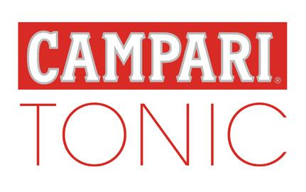 _Campari_Tonic_RGB