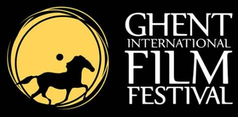 FilmfestivalGentBnnr