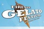 Fire,ze Gelato Festival