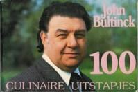 john bultinck 01