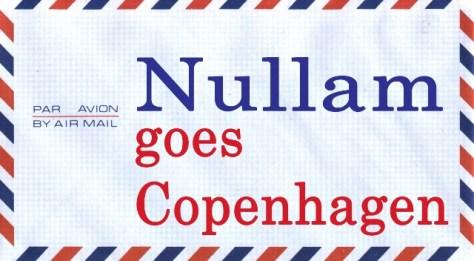 nullam goes