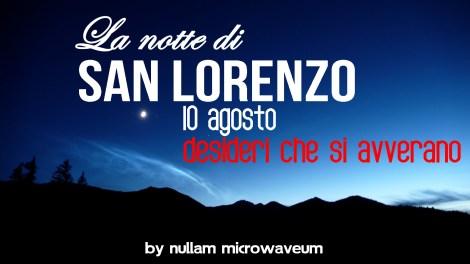 Alg 2015 Aug 10 nm notte di san lorenzo