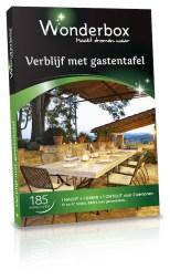 B_SG02_Echappee_gourmande_NL