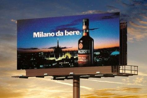 Billboard_milano_da_bere