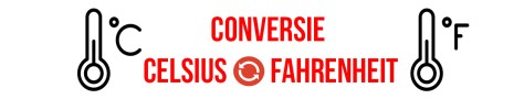 Conversie F C-1