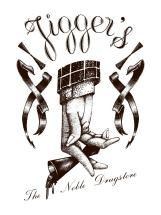 Jigger's (2)