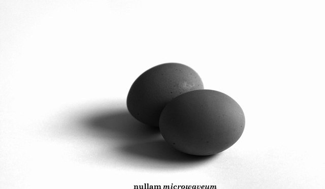 Hoe pocheer ik een ei?