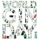 WGD-logo-2015