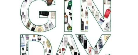 world-gin-day-661x265