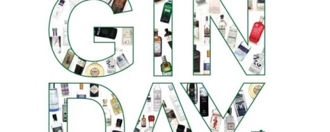 world-gin-day-661x265