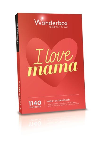 i-love-maman_NL