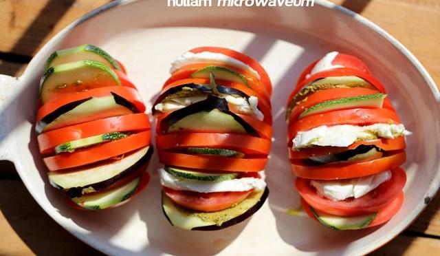 Hasselbacken tomaten