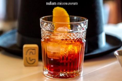Nullam Microwaveum-0216