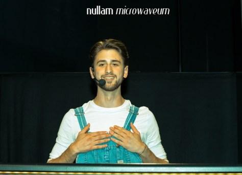 Nullam Microwaveum-9363
